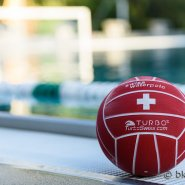 WSV Basel - SC Horgen - Waterpolo National League Women - Final 3 - Sportbad St. Jakob - bkstudio.ch
